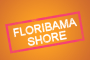 'Floribama Shore' Renewed For Season 4