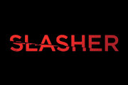 'Slasher' Renewed For Season 4
