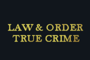 Law & Order True Crime