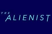 The Alienist on TNT