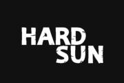 Hard Sun on Hulu
