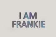 I Am Frankie on Nickelodeon