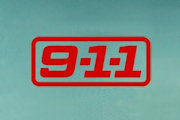 '9-1-1' Renewed For Season 5