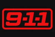 '9-1-1' Renewed For Season 4