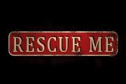 Rescue Me on TNT