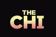 'The Chi' Renewed For Season 3