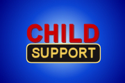 Child Support on ABC
