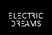 Electric Dreams on Amazon