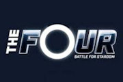 The Four: Battle For Stardom on Fox