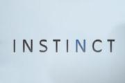 CBS Cancels 'Instinct'