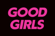 Good Girls on NBC