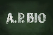 NBC Universal Revives 'A.P. Bio'