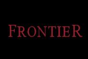 Frontier on Netflix
