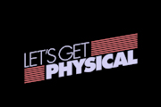 Let's Get Physical on Pop