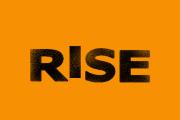 Rise on NBC