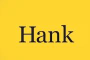 Hank on ABC