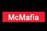 McMafia on AMC