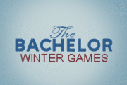 The Bachelor Winter Games on ABC