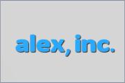 Alex, Inc. on ABC