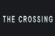The Crossing on ABC