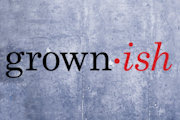 Grown-ish on Freeform