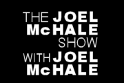 Netflix Cancels 'The Joel McHale Show'