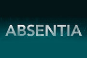Amazon Renews 'Absentia'