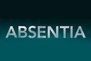 Absentia on Amazon