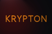 Syfy Renews 'Krypton'