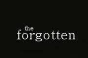 The Forgotten on ABC