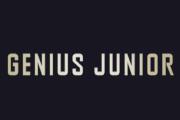 Genius Junior on NBC