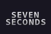 Seven Seconds on Netflix
