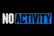 CBS All Access Renews 'No Activity'