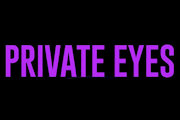 Private Eyes on ION