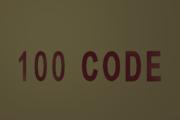 100 Code on WGN America