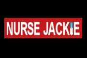 Nurse Jackie on Showtime
