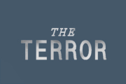 AMC Renews 'The Terror'