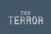 The Terror on AMC
