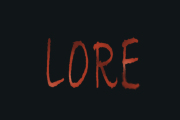 Amazon Cancels 'Lore'