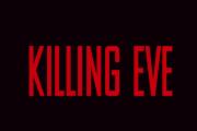Killing Eve on BBC America