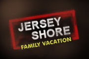 Jersey Shore Family Vacation on MTV