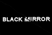 Black Mirror on Netflix
