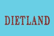 AMC Cancels 'Dietland'