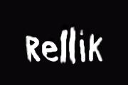 Rellik