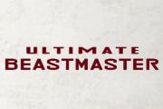 Ultimate Beastmaster on Netflix