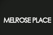Melrose Place on The CW