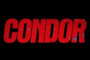Condor on Epix