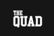 The Quad on BET