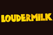 Loudermilk on Amazon