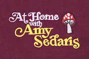 truTV Renews 'At Home With Amy Sedaris'